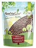 Kyпить Food to Live Allspice Berries Whole (Kosher) (2 Ounces) на Amazon.com