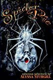 Spider Pie, Alyssa Sturgill, 1933293055
