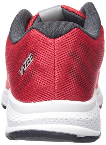 Big Kid New Red Red KJRUSV2 Shoe Balance Running Grade XgPxCw4gq