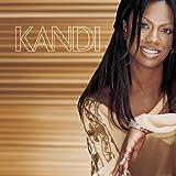 Hey Kandi...
