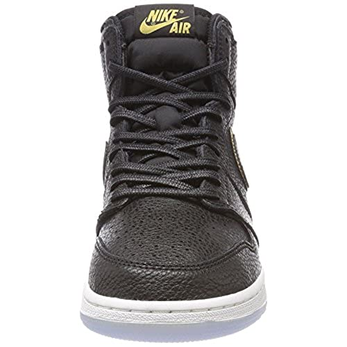 El servicio durable durable durable nike Air Jordan 1 Retro High OG Bg Zapatillas 5b7904