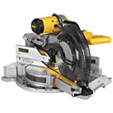 The Truth about Sliding Compound Miter Saw Reviews