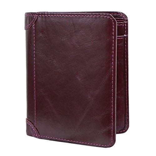Xl Coin Wallet - 5