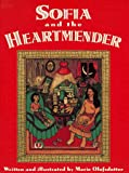 Sofia and the Heartmender, Marie Olofsdotter, 0915793504