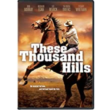 These Thousand Hills '59 (2006)