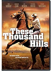 These Thousand Hills '59