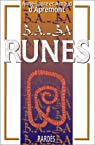 B.A. - BA des Runes par Anne-Laure d' Apremont