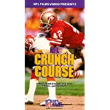 NFL Crunch Course