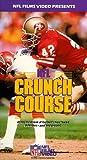 NFL Crunch Course [VHS]