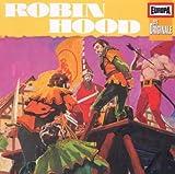 Die Originale 20-robin Hood by Various (2006-01-06)