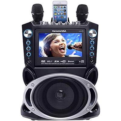 karaoke-usa-gf840-portable-system