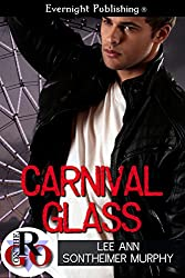 Carnival Glass (Romance on the Go)
