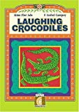 Laughing Crocodiles, Alma Flor Ada, 1581055781