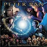 peter pan 2003 movie - Peter Pan Original Motion Picture Soundtrack