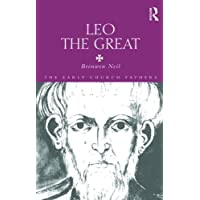 Leo the Great (The Early Church Fathers)