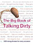 The Big Book of Talking Dirty, Jonathon Green, 0304368229