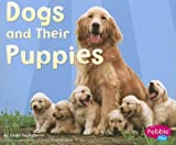 Dogs and Their Puppies, Linda Tagliaferro, 0736846417