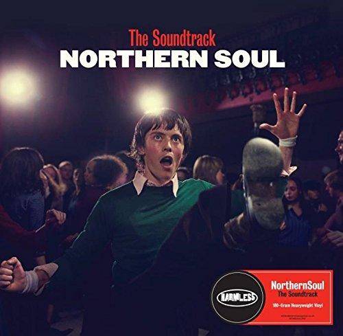 Northern-Soul-The-Soundtrack