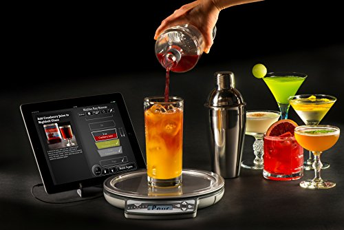 Perfect drink 1 0 discontinued by manufacturer buy for Perfect drink smart scale