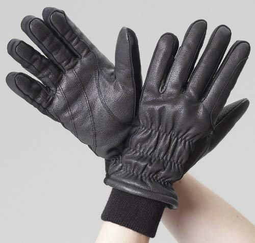 (Ovation Deluxe Winter Show Glove Small)