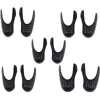 BlackSwan 5 Pares De Zapatillas De Deporte Universales