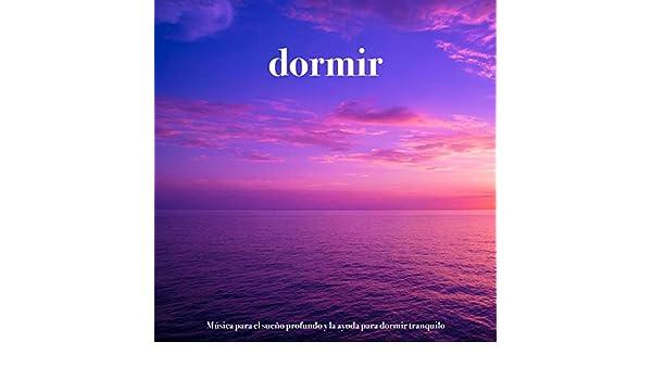 Musica relajante de Sueño Profundo Club, Musica para Dormir Musica Relajante Para Dormir en Amazon Music - Amazon.es
