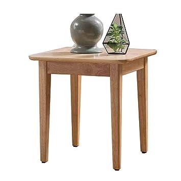 K-Study - Mesa auxiliar de escritorio para el hogar, mesa auxiliar ...