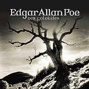 Der Goldkäfer (Edgar Allan Poe 6) | Edgar Allan Poe