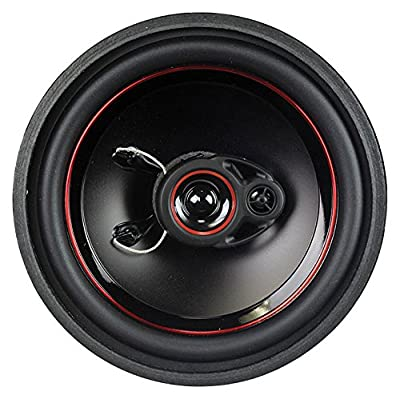 Audiopipe Redline 6.5