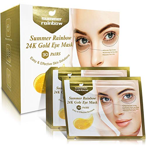 Treatment Anti Aging Reducing Puffiness Wrinkles product image