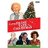 The Catherine Tate Show: Christmas Special / Charlotte Church