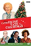 The Catherine Tate Show: Christmas Special