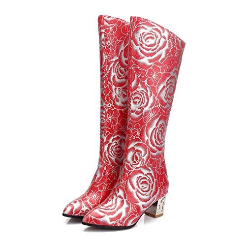 Femme Chelsea Boots 21 JIEEME z720 AWnPgHHxX7