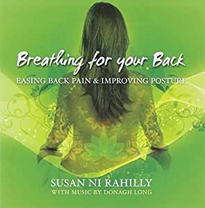 Breathing for Your Back