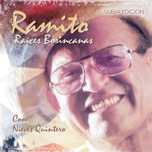Música Navideña De Puerto Rico by Varios Artistas on Amazon Music - Amazon.com