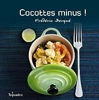 Cocottes minus ! par Frédéric Berqué
