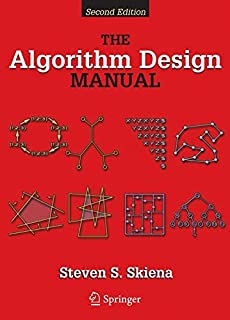 Algorithm design 9780321295354 computer science books amazon customers who viewed this item also viewed fandeluxe Images
