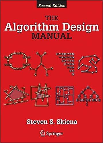 amazon the algorithm design manual steven s skiena software