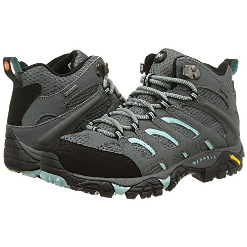 merrell-j32670-moab-mid-gore-tex-womens-hiking-shoes-sedona-sage-size-90-us