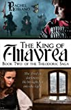 The King of Anavrea (The Theodoric Saga) (Volume 2)