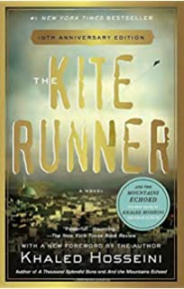 com the kite runner khaled hosseini books the kite runner by khaled hosseini 2013 09 26