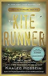 The Kite Runner by Khaled Hosseini (2013-09-26)