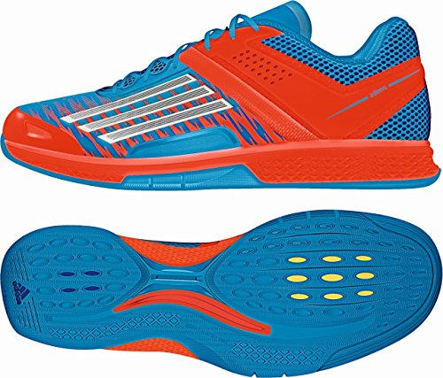 Adidas Adizero Counterblast 7