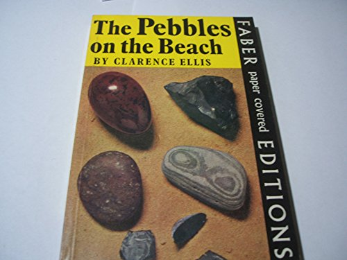 Pebbles On The Beach - Pebbles on the Beach