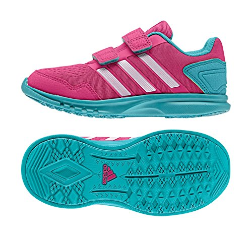 Shogrn Eqtpin Runfastic Cf Ftwwht K Adidas w4XvxqOX6
