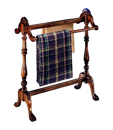 Most Popular Quilt Stands