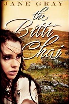 The Bitti Chai: Volume 1