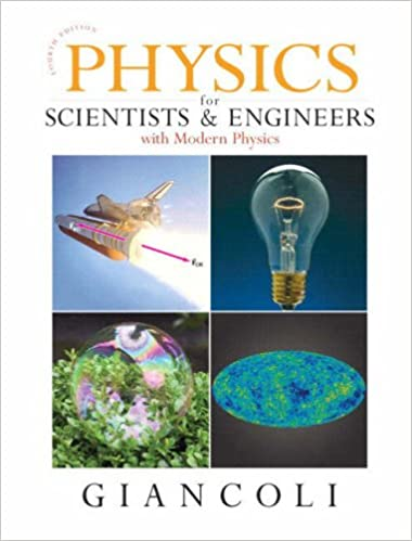 Masteringphysics with e book student access kit for physics for masteringphysics with e book student access kit for physics for scientists and engineers 4th edition douglas c giancoli 9780131992269 amazon books fandeluxe Gallery