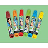 MARKER SET TOY STORY 3