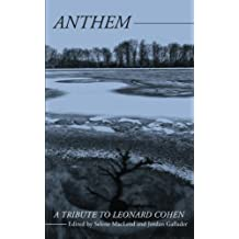 Anthem: A Tribute to Leonard Cohen